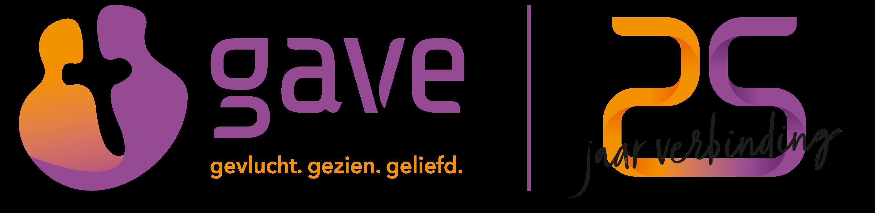 Gave Activiteiten Logo
